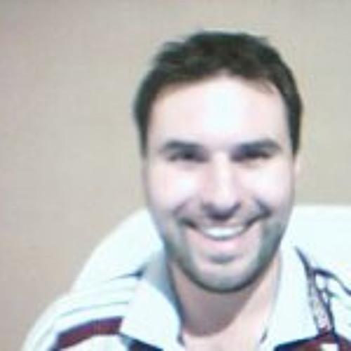 Eddie O'Callaghan's avatar