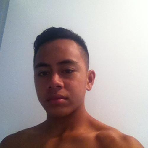 tnana2's avatar
