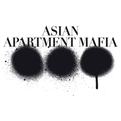 Asian Apartment Mafia's avatar