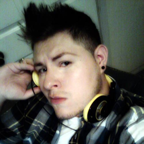 FernandoX.Flecha's avatar
