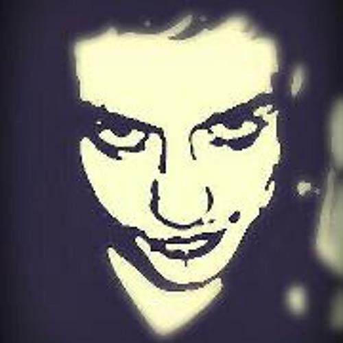 Kanöz Seyer's avatar