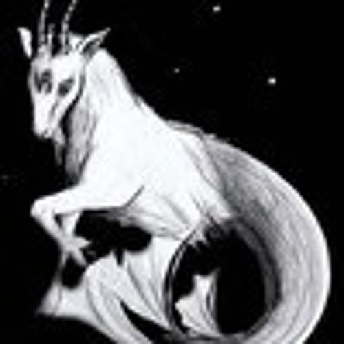 LeoLehman's avatar
