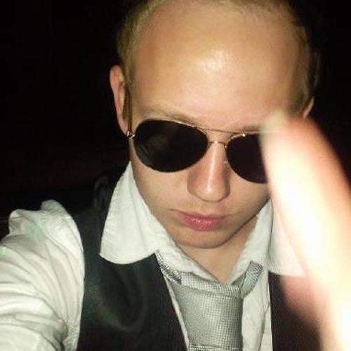 zewK's avatar