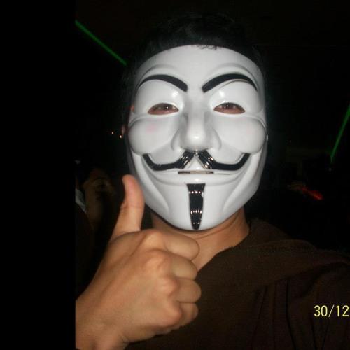 Dj LuNa's avatar