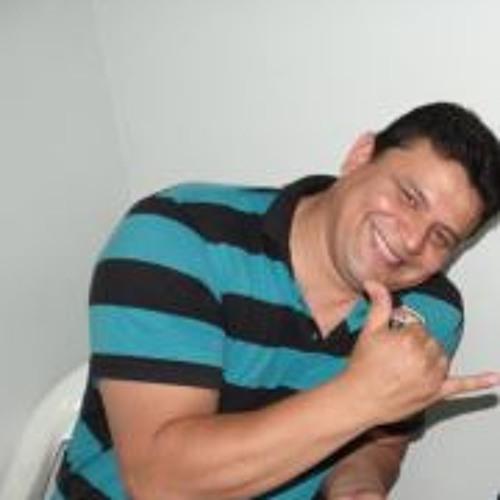 Marcio Colman's avatar