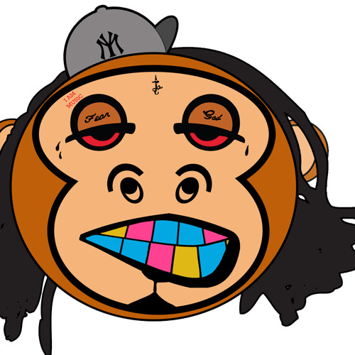 KaNMaN019's avatar