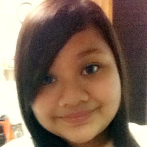 Eikaa Malik's avatar
