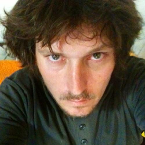 TVcop Blues's avatar