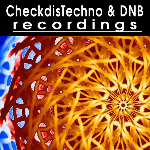 CheckdisTechno & DNB's avatar
