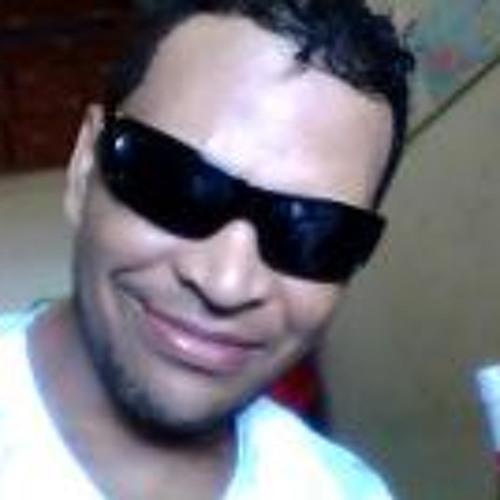 Alexandre Rodrigues 67's avatar