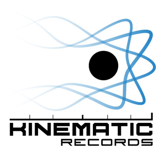 Kinematic Records's avatar