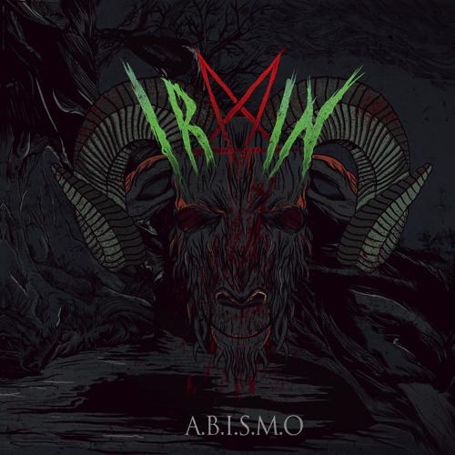 irvin_rock's avatar
