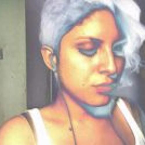 Sandra Esquer's avatar