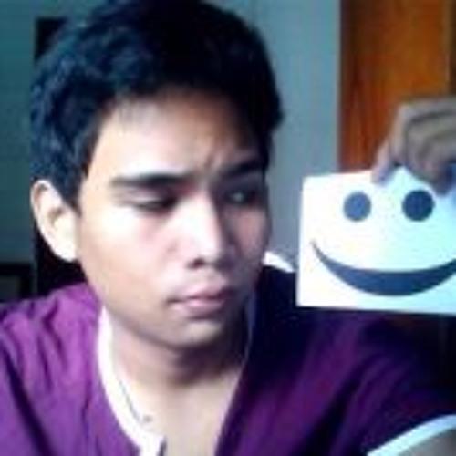 Allen Russel 1's avatar