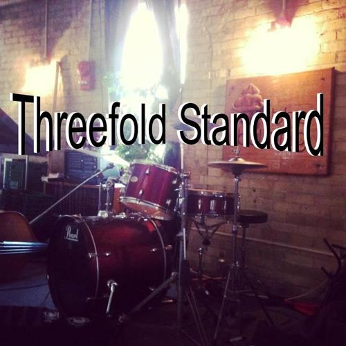 ThreefoldStandard's avatar