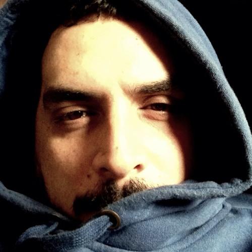 suaside's avatar