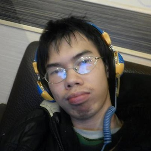 AG8's avatar