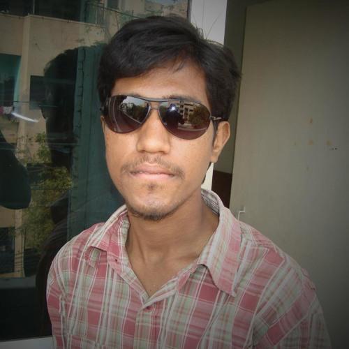 Dj Chakradhar chakri Folk's avatar