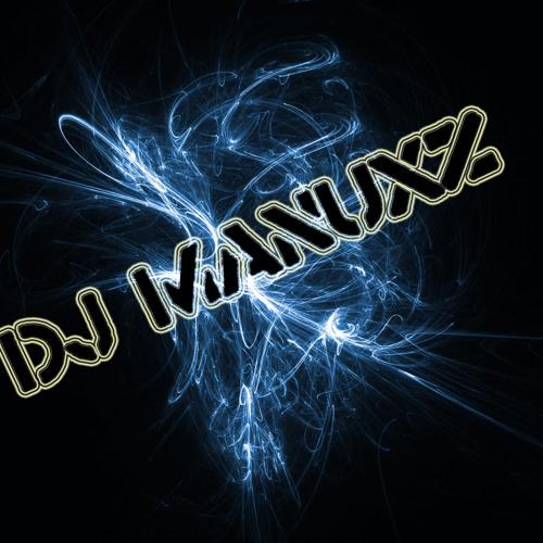 Dj Manuxz's avatar