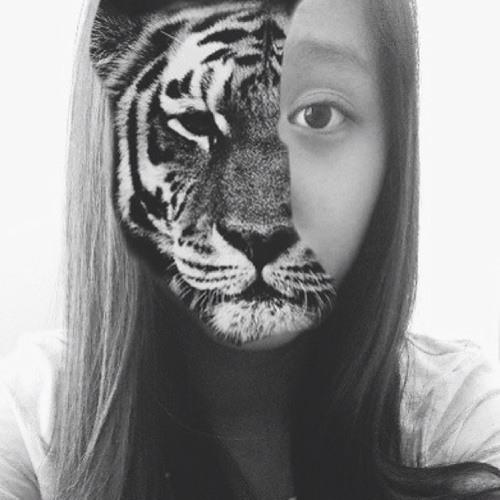 dayzeeeee's avatar