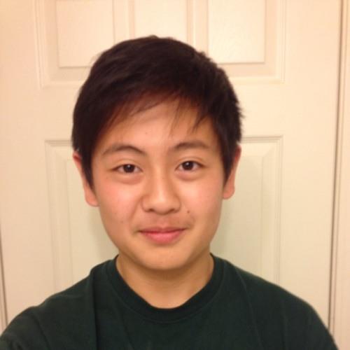 justinrtt's avatar