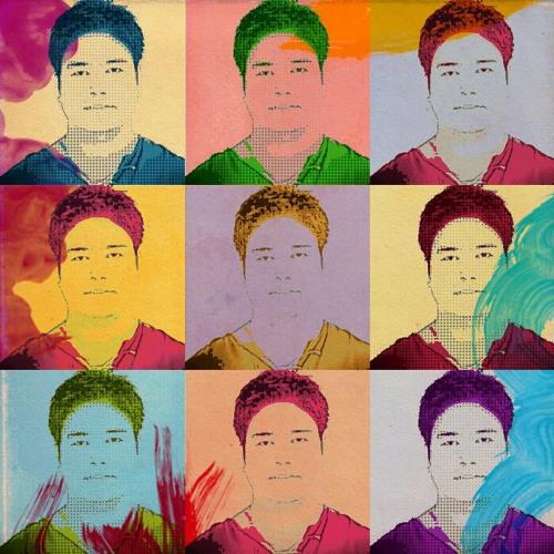 Maghihintay Sa Iyo (Dingdong Avanzado) Cover