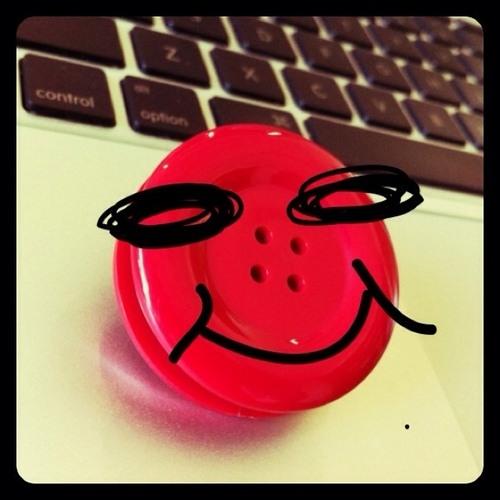 monta_sun's avatar