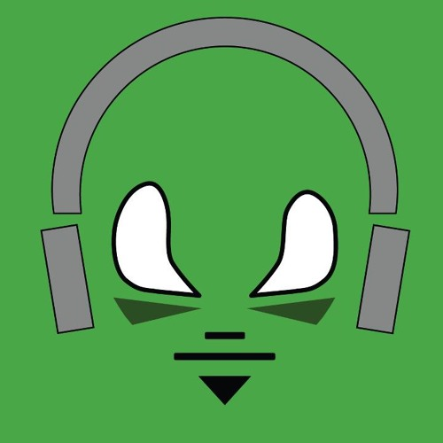 Radio Xenu's avatar