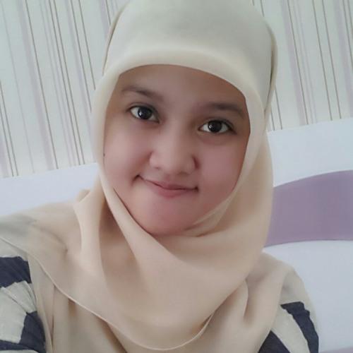 adlinahafidzati's avatar