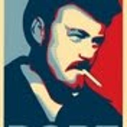 Classic Pistolero's avatar