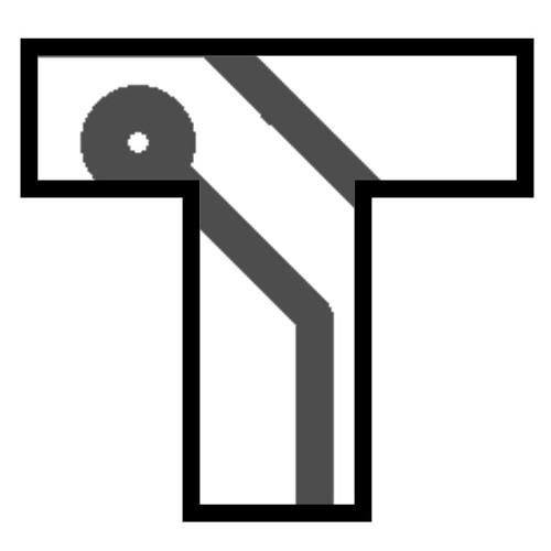 Tempo - T's avatar