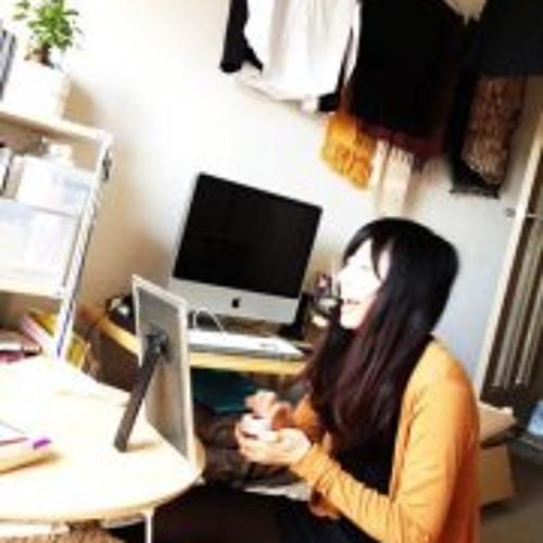 yu-co's avatar