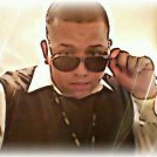 Shawn Herrera 2's avatar