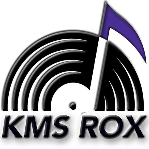 KMSROX's avatar