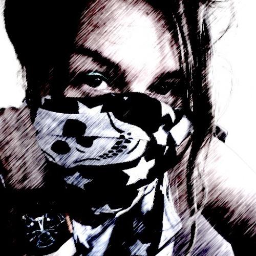 SummerMoxie's avatar