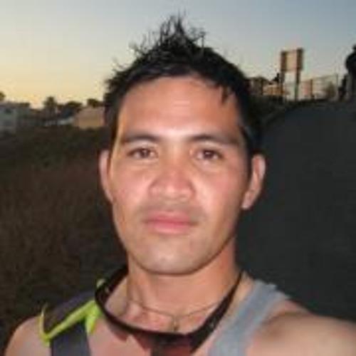 Richey Richie's avatar