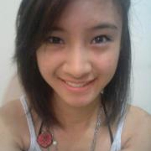 TriciaLumina's avatar