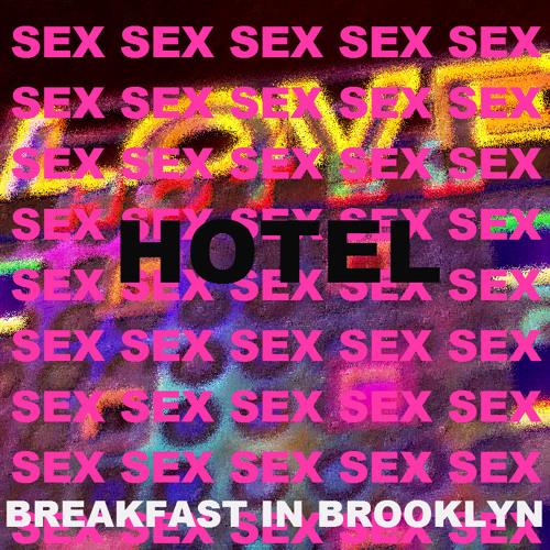 Breakfast in Brooklyn's avatar