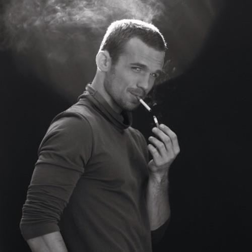 hasan_88's avatar