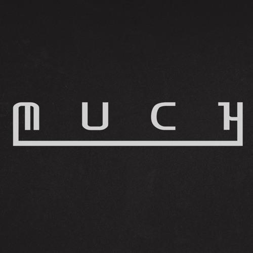 M U C H's avatar