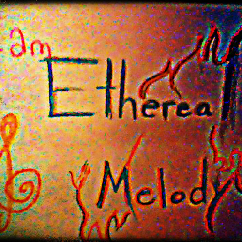 Ethereal Melody's avatar