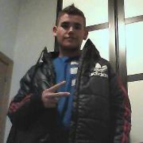 Adri Sanchez 6's avatar
