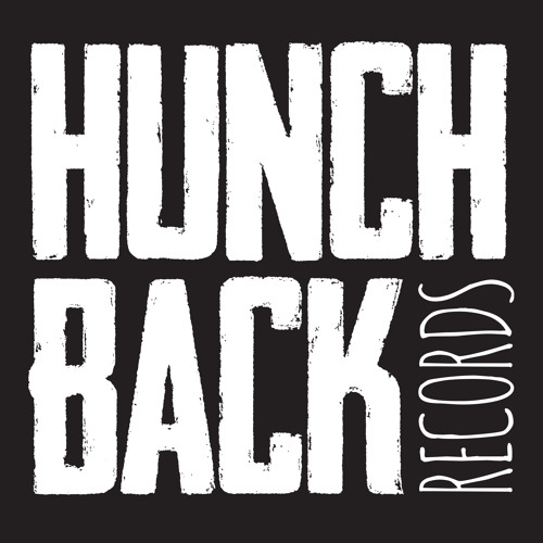 Hunchback Records's avatar