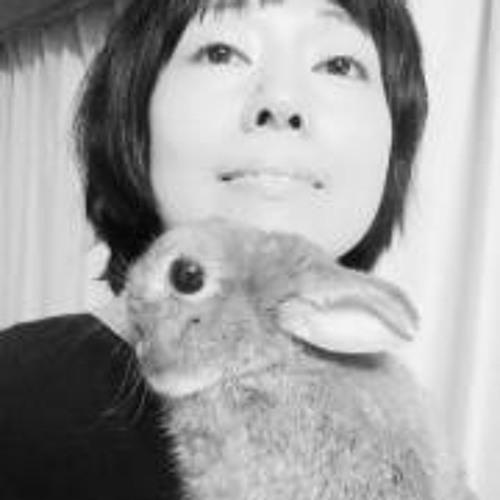 Aco Sudo's avatar