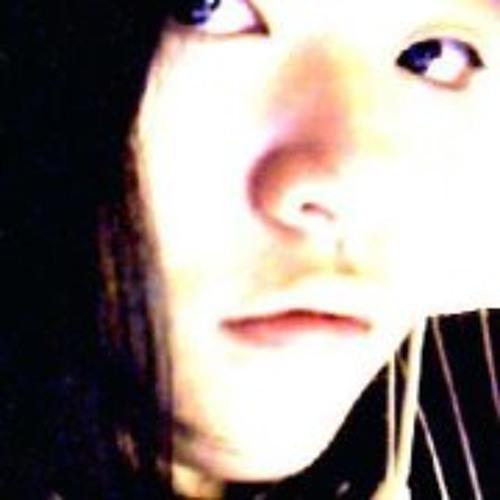 Sarah Hangalay's avatar