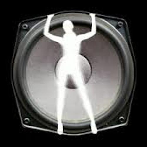 Carlos Beatmaker's avatar