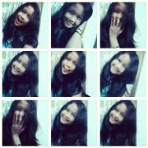 Zahrah Layalia's avatar