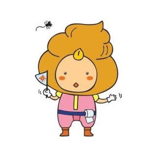 chukchu36963's avatar