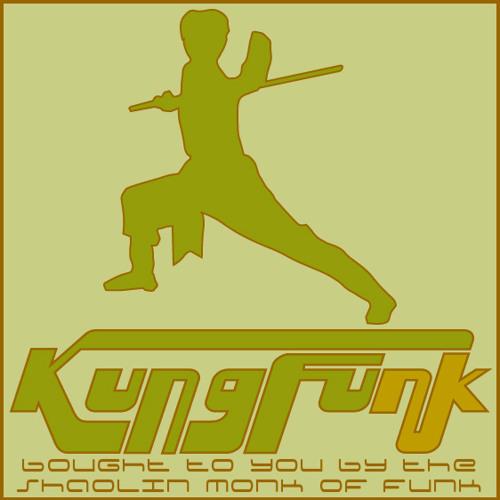 KungfuNK's avatar