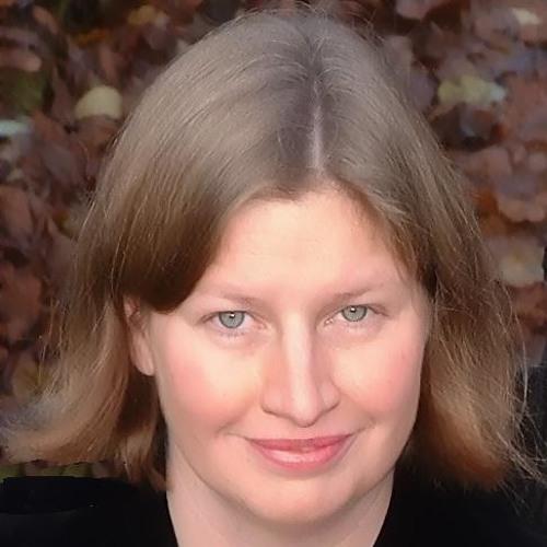 Karin Volmer Pianoles's avatar